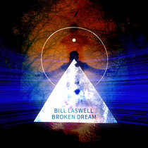 Broken Dream cover art