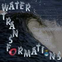 Water Transformations cover art