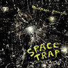 Space Trap Cover Art