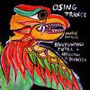 Osing Trance Banyuwangi (UNHEARD INDONESIA Volume 8) Cover Art