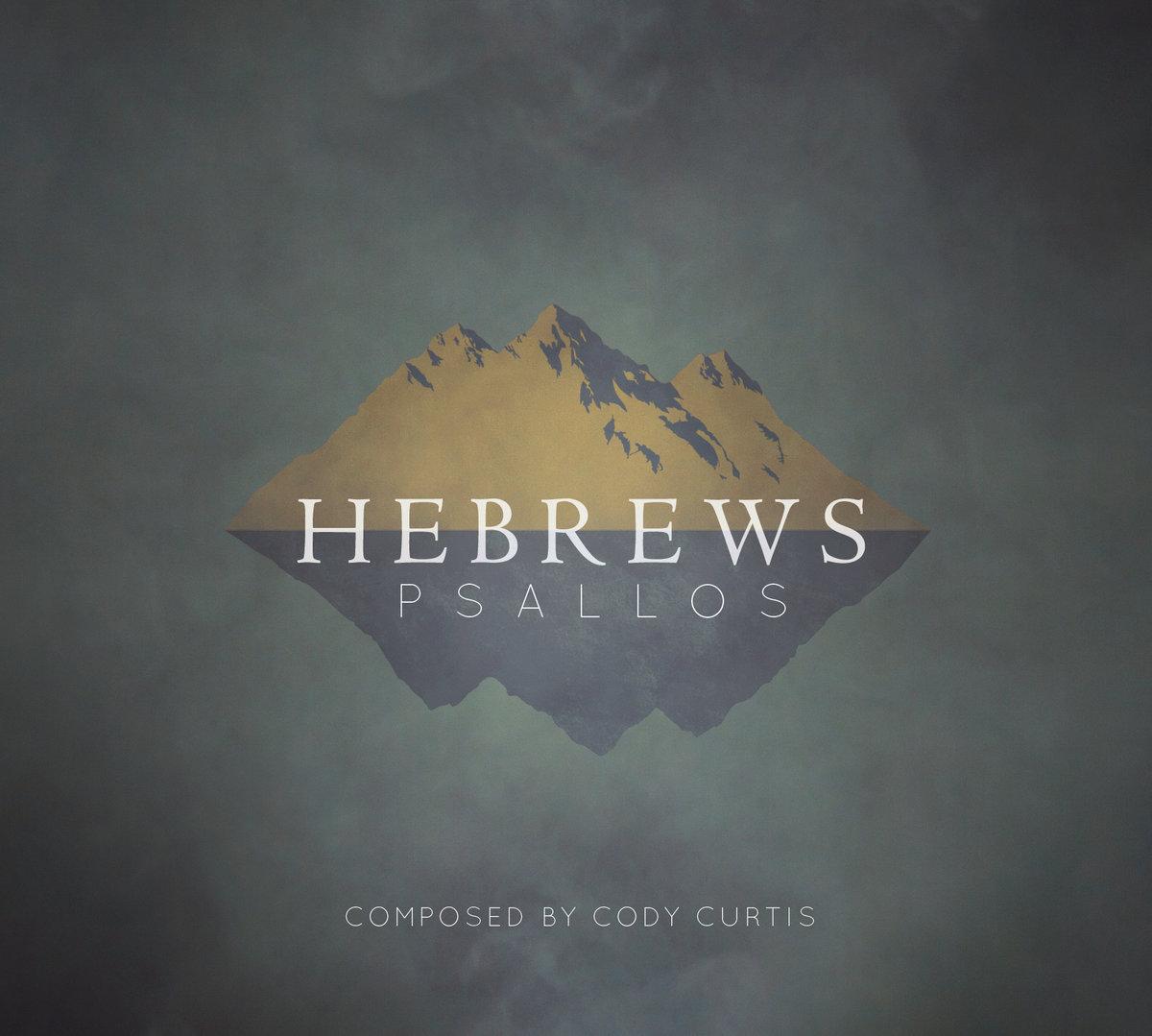 Death and Melchizedek (7:1-28) | PSALLOS