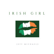 Irish Girl cover art