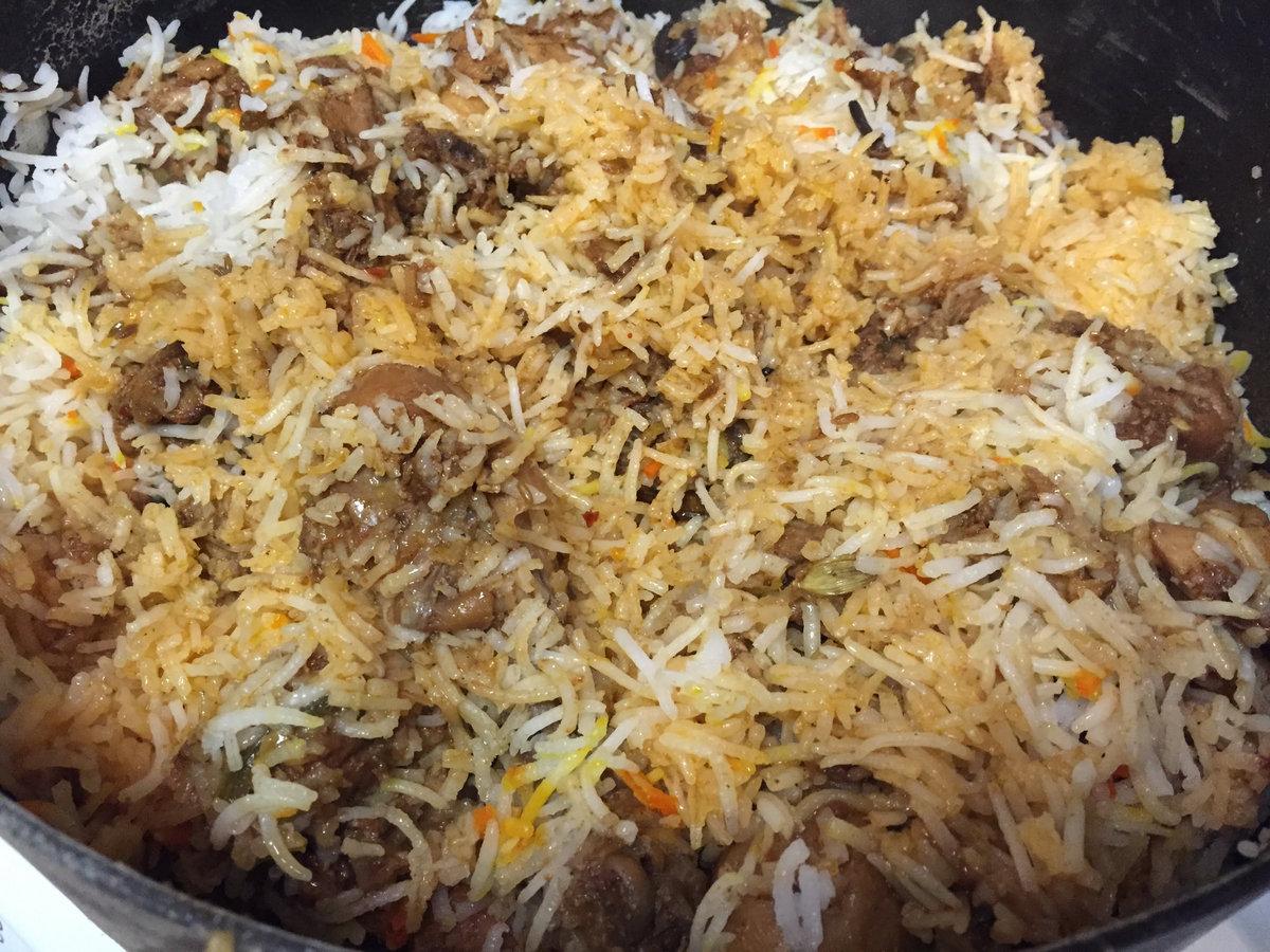 Chicken biryani recipe in urdu pdf novels graculesguimo by bergflemy forumfinder Image collections