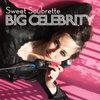 Big Celebrity Cover Art