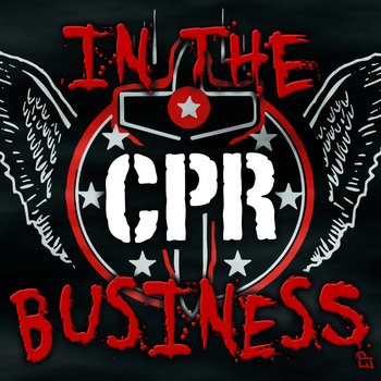 cpr in business Expert marketing advice on advertising/pr: marketing and advertising a cpr training business posted by anonymous, question 34440.