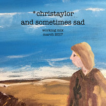 And Sometimes Sad cover art