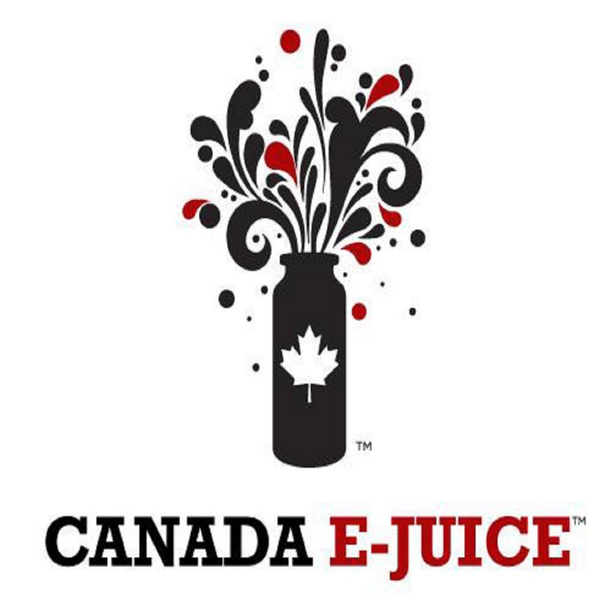 Canada's Top Vape Store Online | Ejuice-Ecig