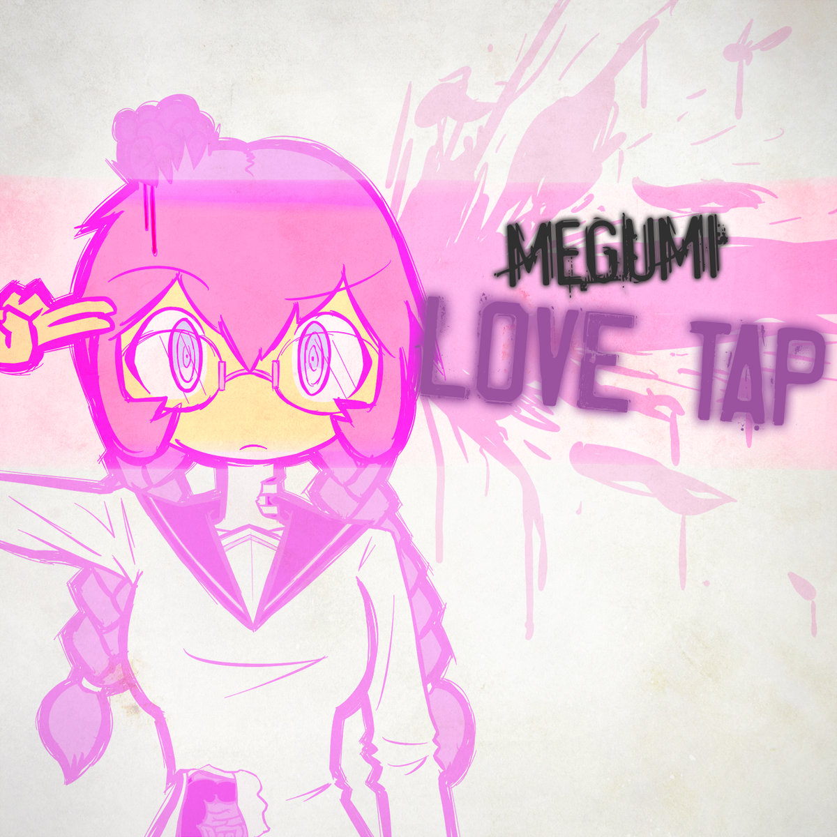 love tap seeing stars