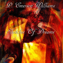 Sketches Of Dreams cover art