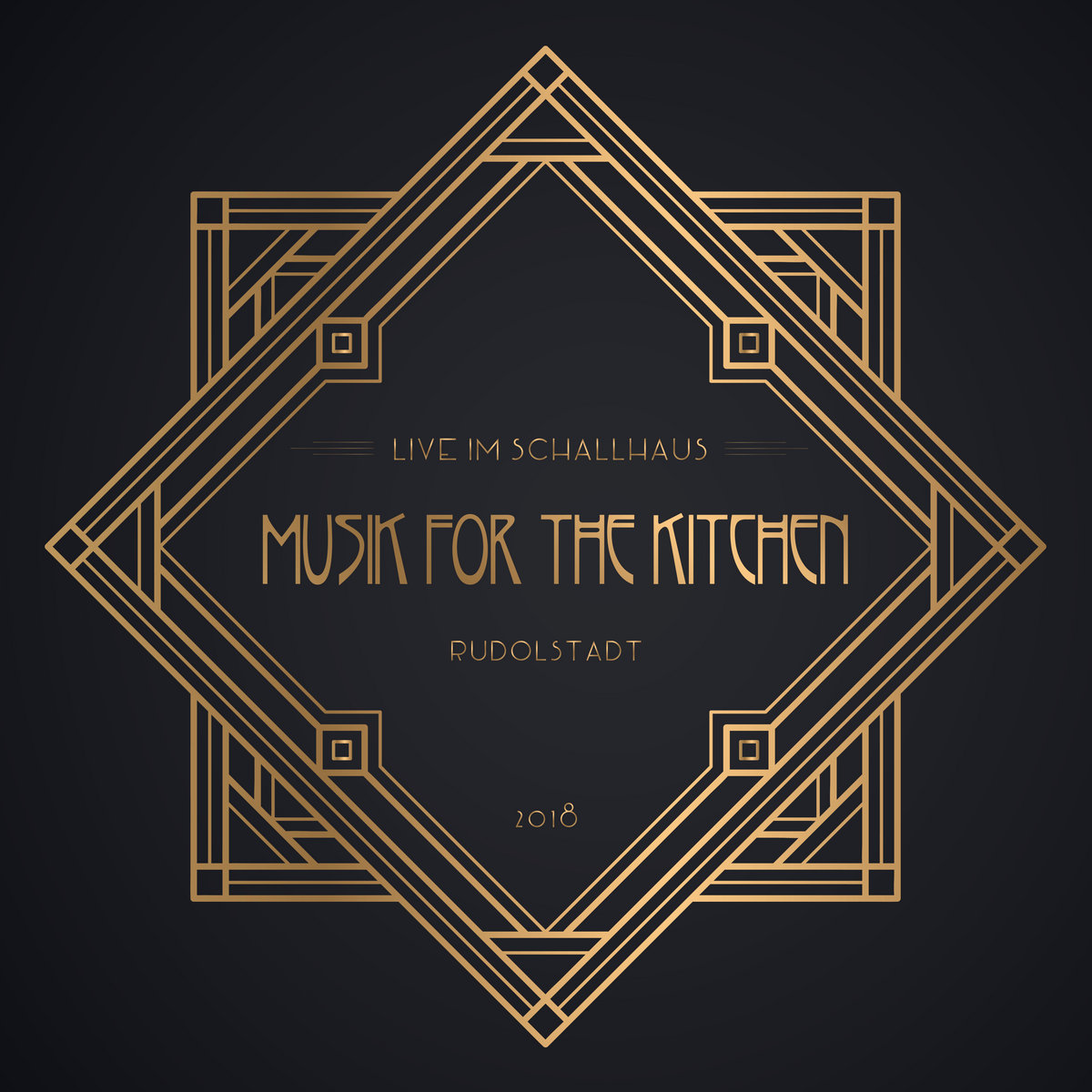 Bosnian Nights | Musik For The Kitchen