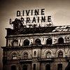 Divine Lorraine Cover Art