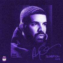 Scorpion   Chopped x Screwed cover art