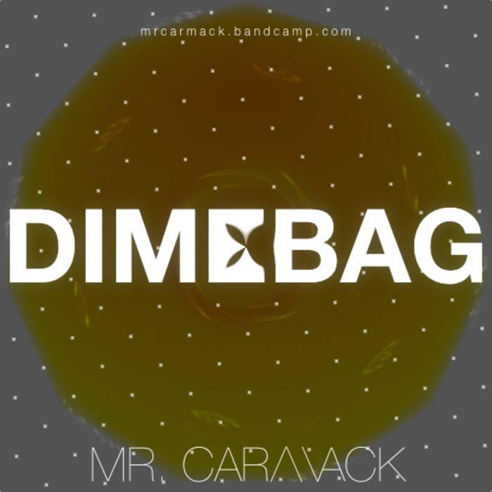 Mr Carmack 2015