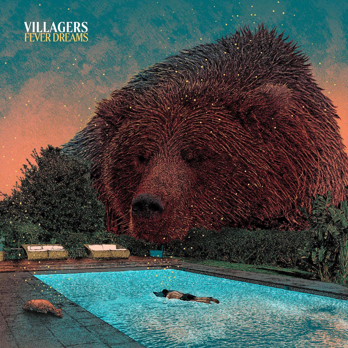 Fever Dreams | Villagers