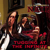 Tugging At The Infinite Cover Art