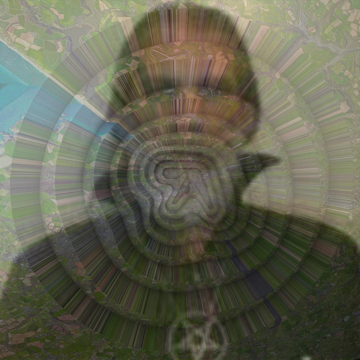 Aphex Twin - Collapse (Alternative EP)   moozey