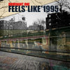 Feel's Like 1995 Cover Art