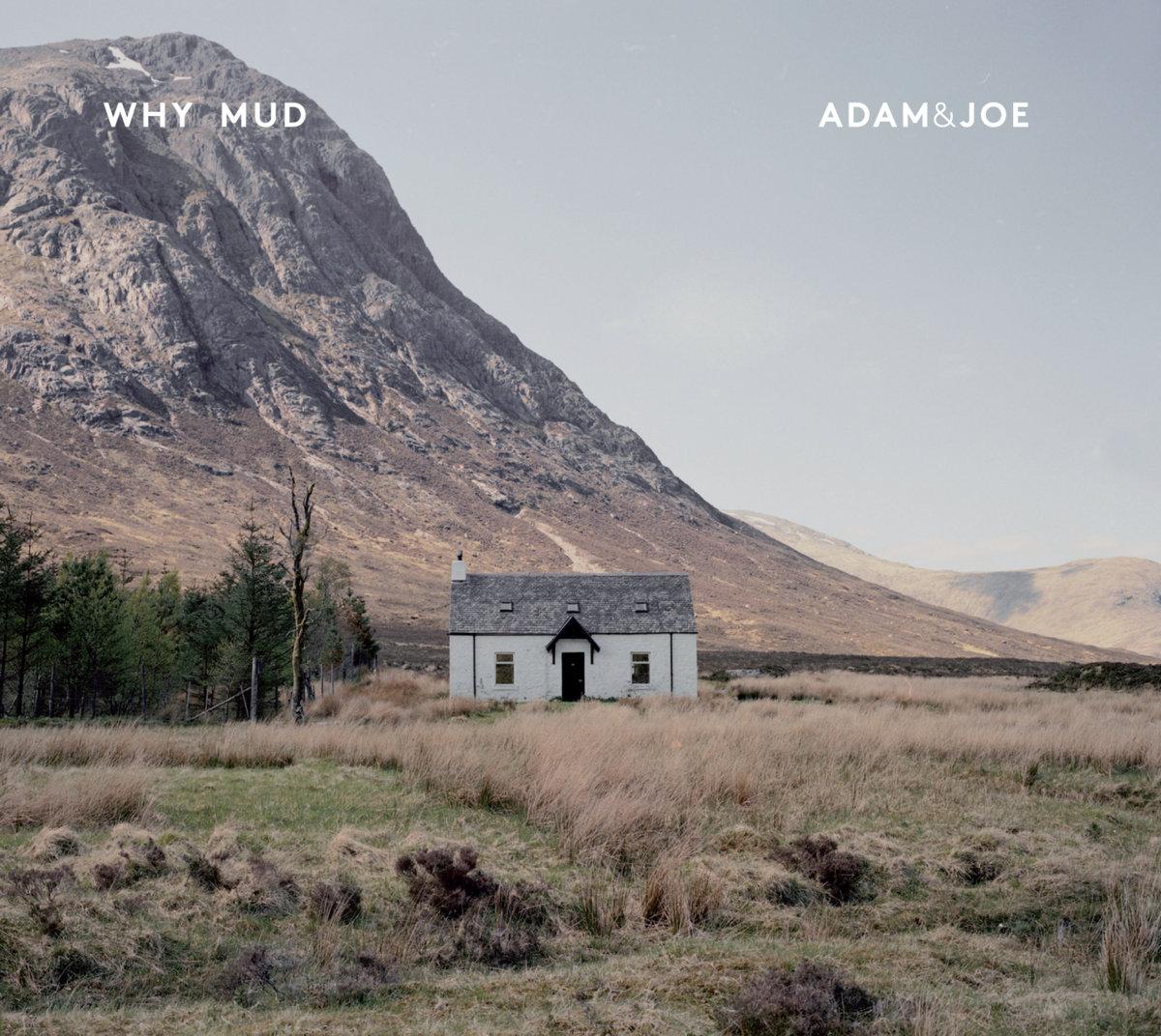 Adam&Joe