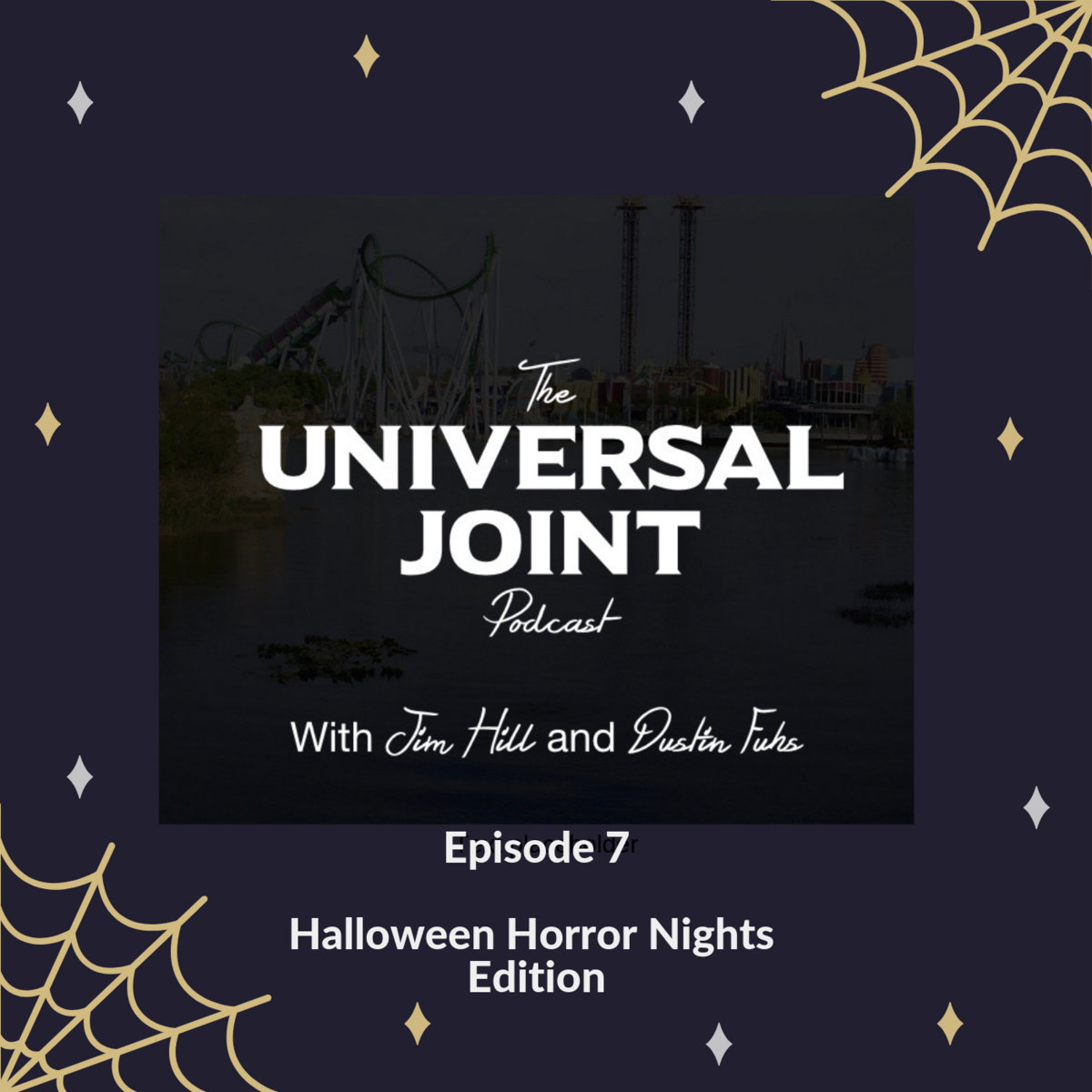 universal joint episode 7: is universal orlando shifting the date of