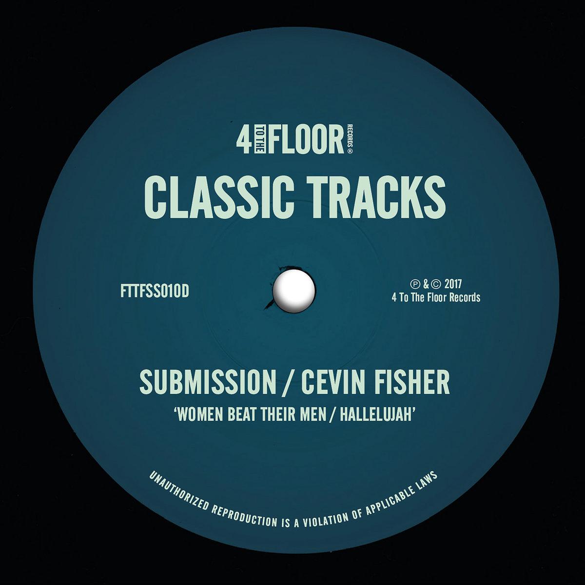 Amazing Four To The Floor Beat Thefloors Co