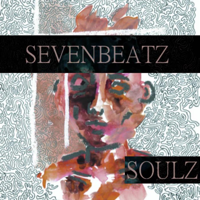 Soulz cover art