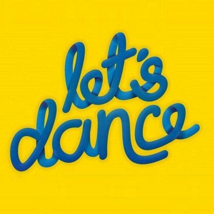 let's dance - 700×700