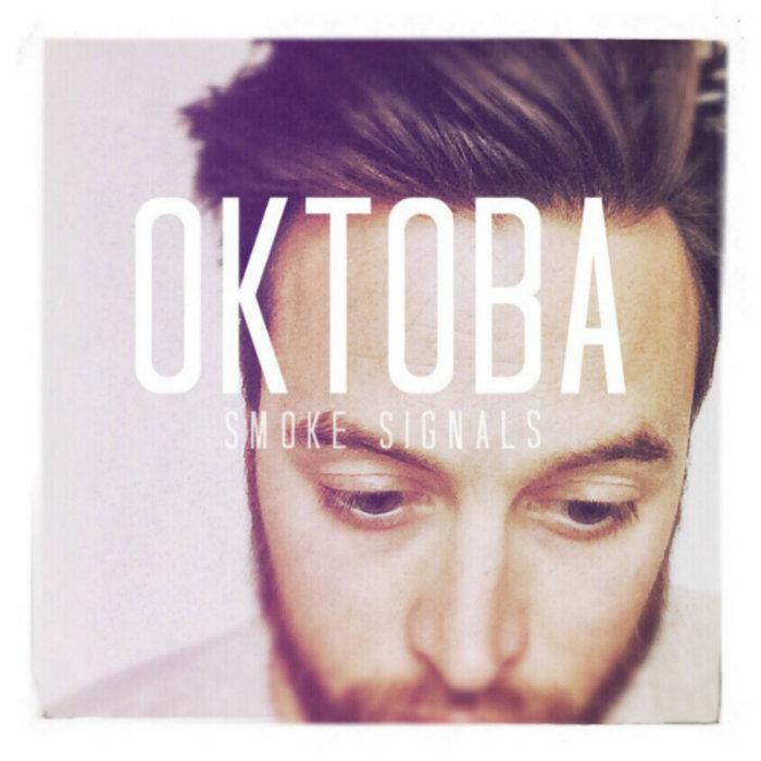 Tongue Tied | OKTOBA