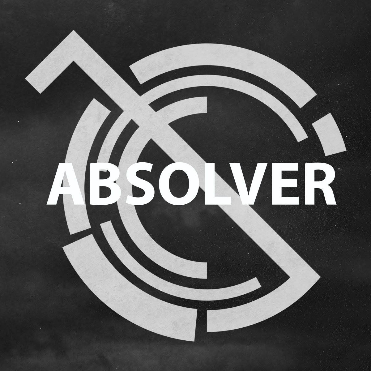 Absolver ares by ares biocorpaavc Image collections