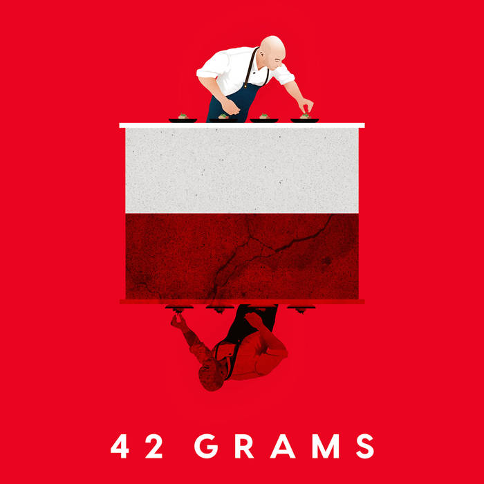 21 grams full movie free download