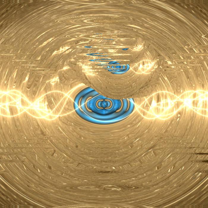 Mathemagical music scales including pdf ebook indigo aura by indigo aura fandeluxe PDF