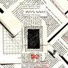 Black Gate EP Cover Art