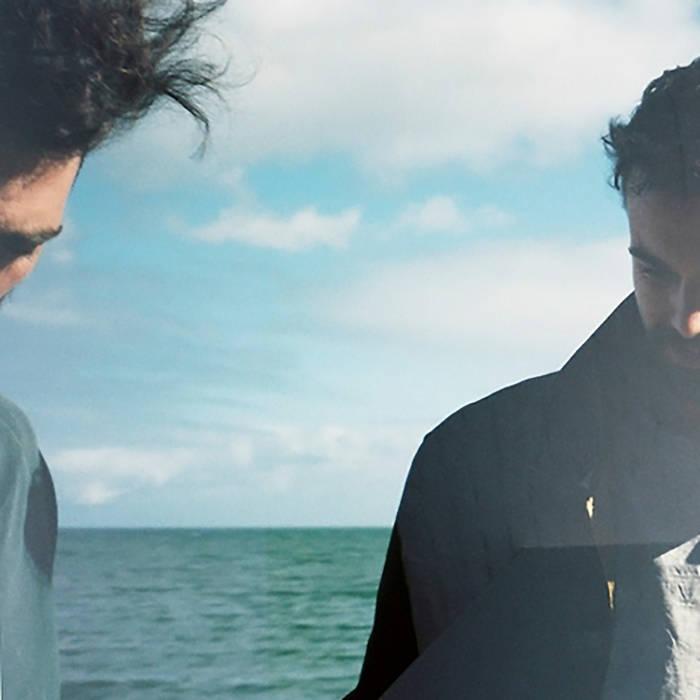 Lyric baths maximalist lyrics : fozz's collection | Bandcamp
