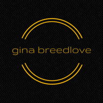 17: conversation with gina breedlove — on healing through sound cover art