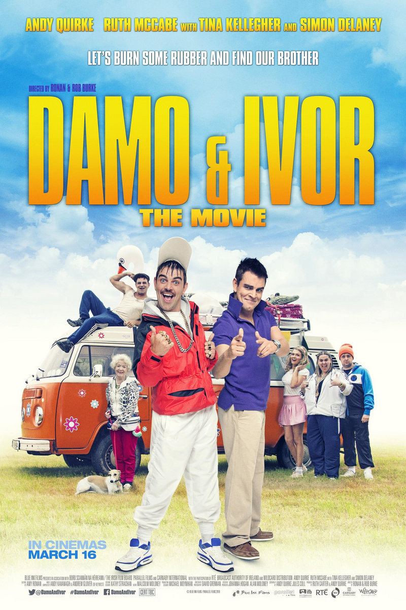Shandar Full Movie Download In Hindi Acapkeeduc