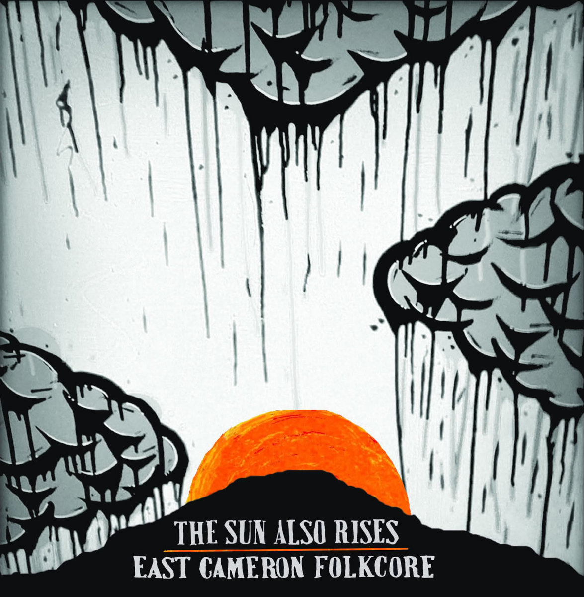 an analysis of ernest hemingways book the sun also rises This was known to be one of ernest hemingway's masterpieces -overall the book could of been better in the sun also rises ernest hemmingway writes about jake.
