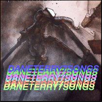 7 Songs cover art