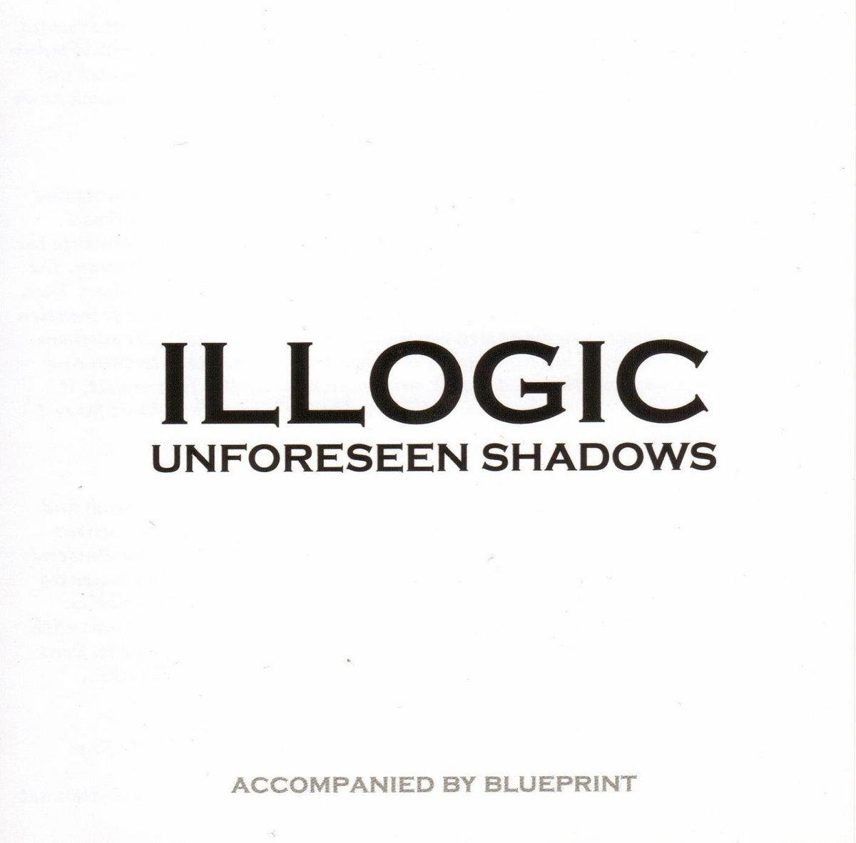 Unforeseen shadows illogic by illogic malvernweather Images