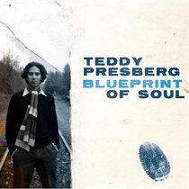 Blueprint of Soul cover art