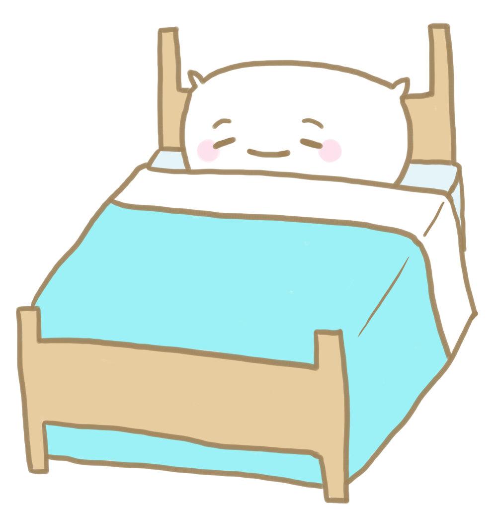 the mattress surf beds rh bedz bandcamp com cartoon bed sheets cartoon bedtime