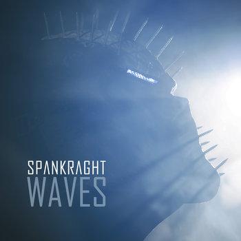 Waves, by Spankraght