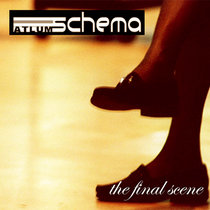 The Final Scene cover art