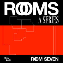 Room Seven cover art