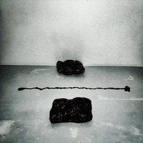 Violence (single) cover art
