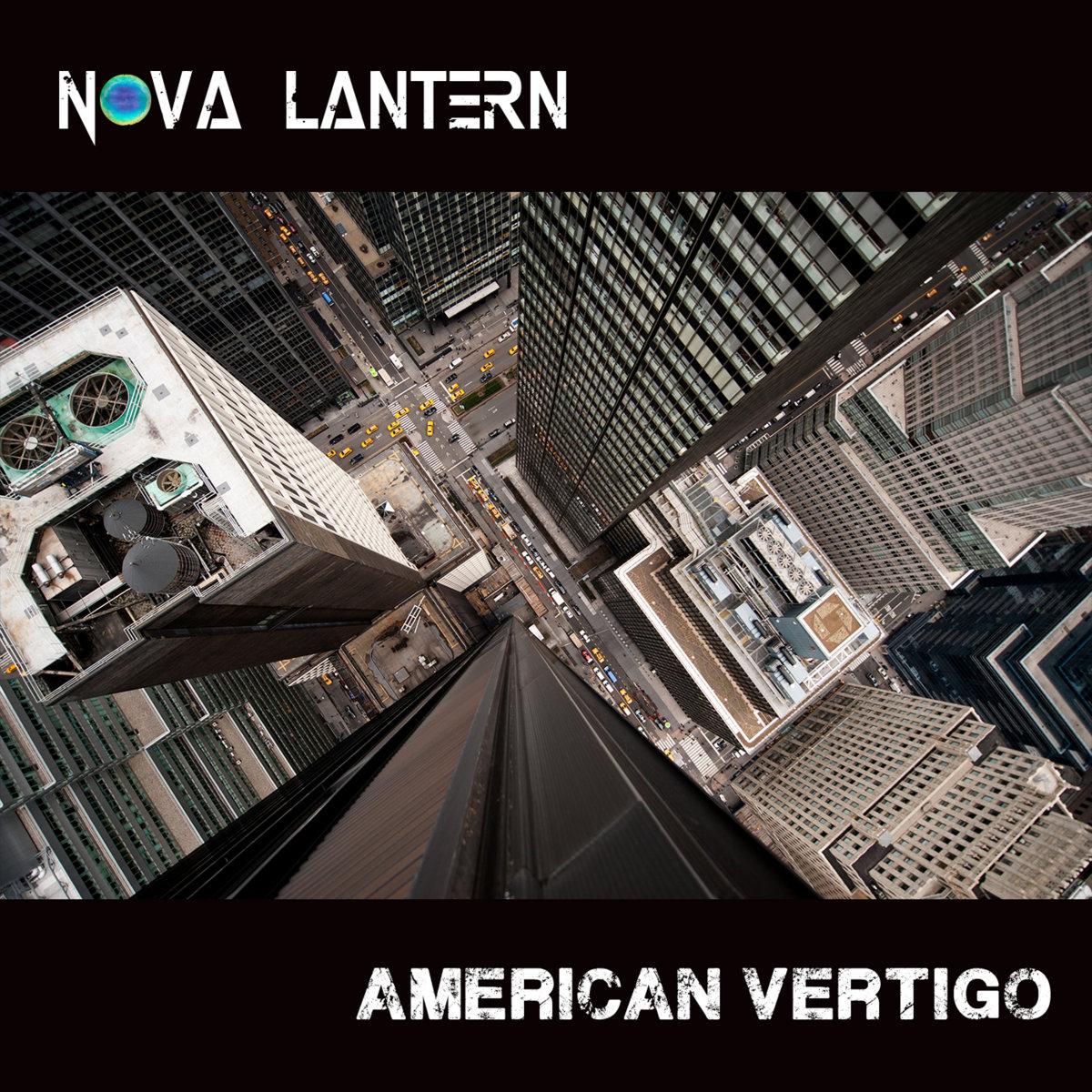 www.facebook.com/novalanternmusic