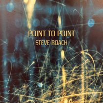 Point to Point cover art