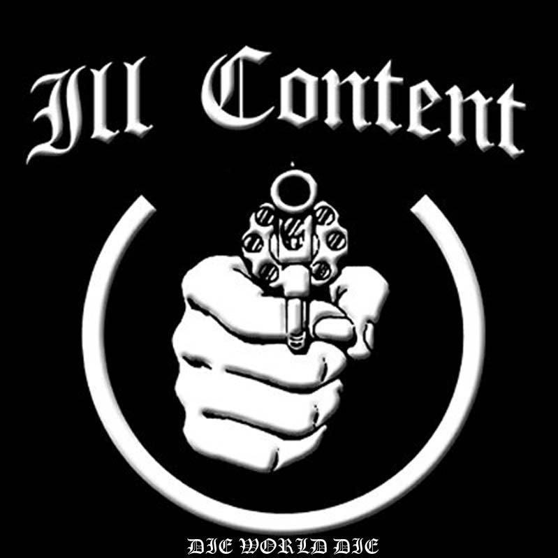 Ill Content