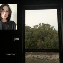 gno cover art