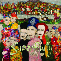 Superfluity cover art