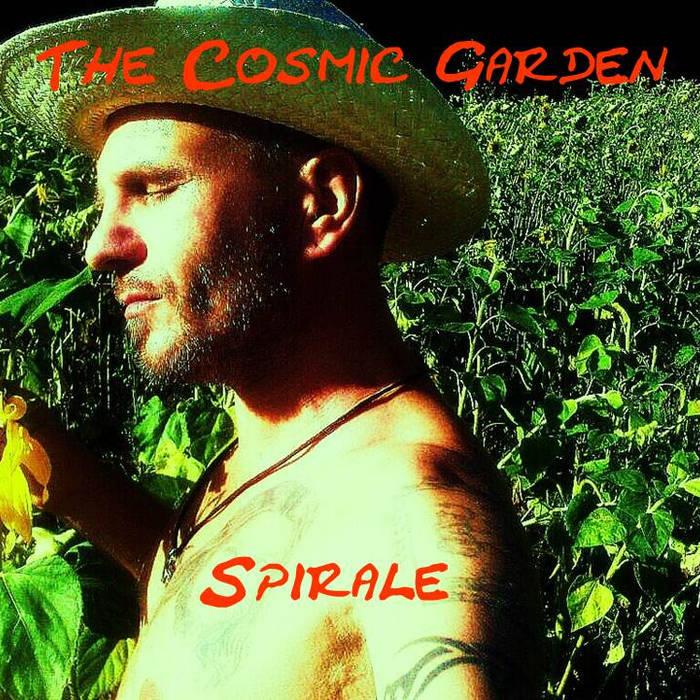 Spirale cover art
