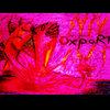 Oxport Cover Art